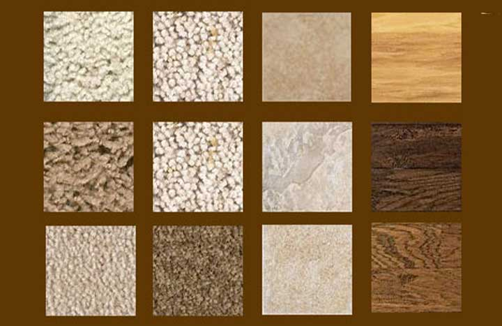 Carpet and Flooring Guide
