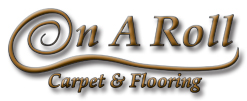 On a Roll Carpet and Flooring in Colorado Springs, CO logo
